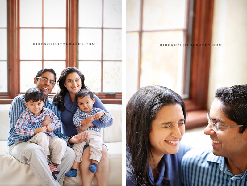 p_family_6