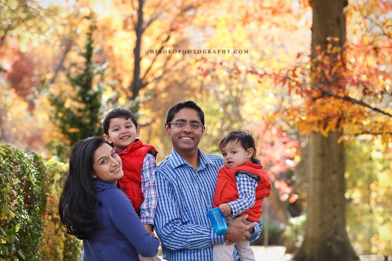 p_family_8