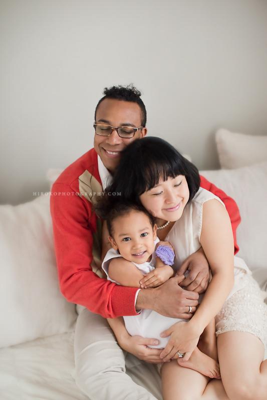 753Kfamily_1