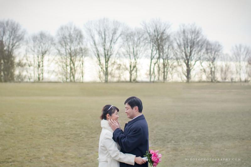 j&c_wed_s-45