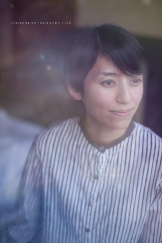 Ju_re_s-9