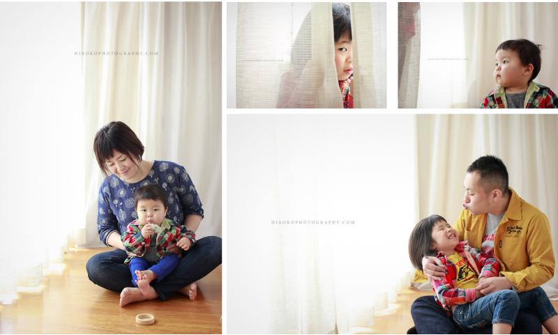 collage_cfami-01