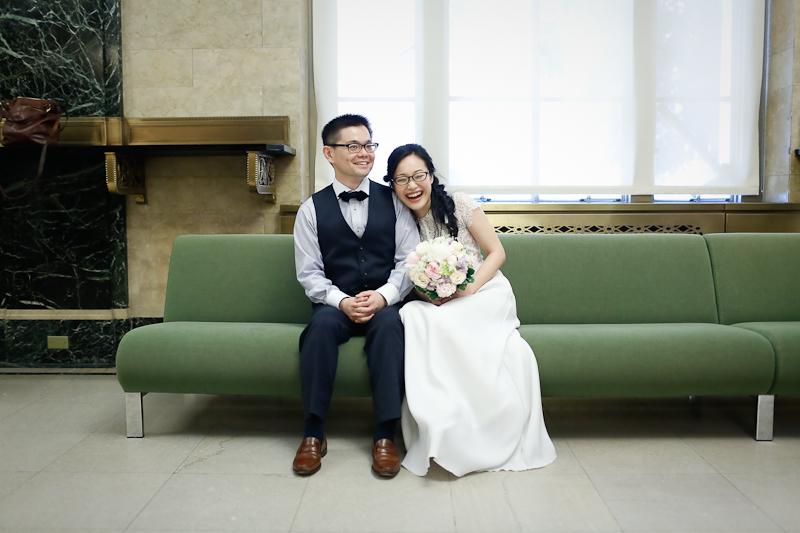 Blog_wed_10