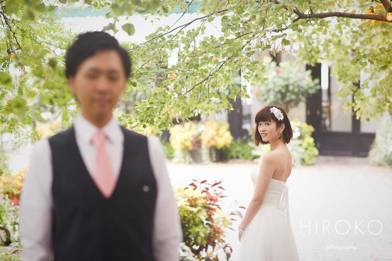 NYYKwedding-27