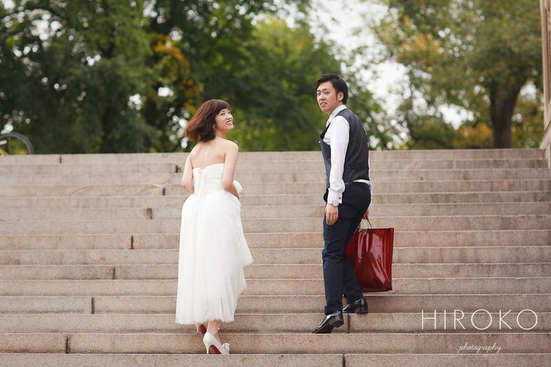 NYYKwedding-39