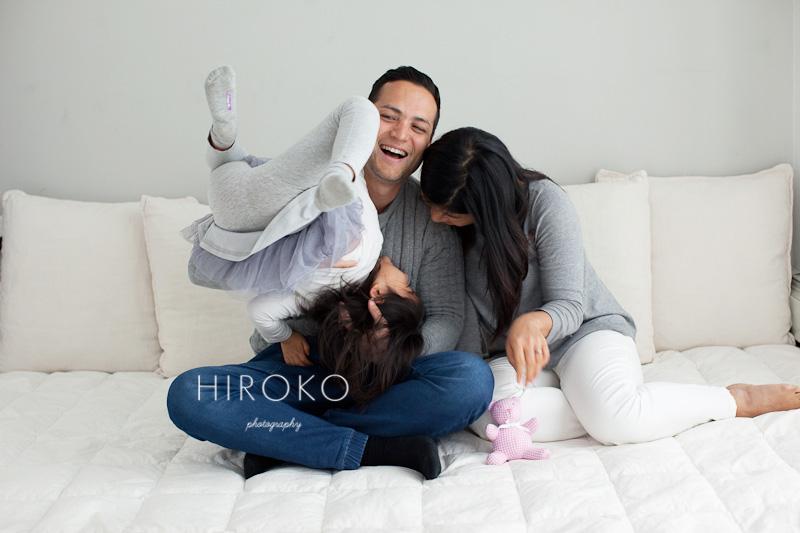 NYfamilyphoto