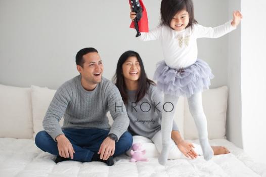 NYfamilyphoto2