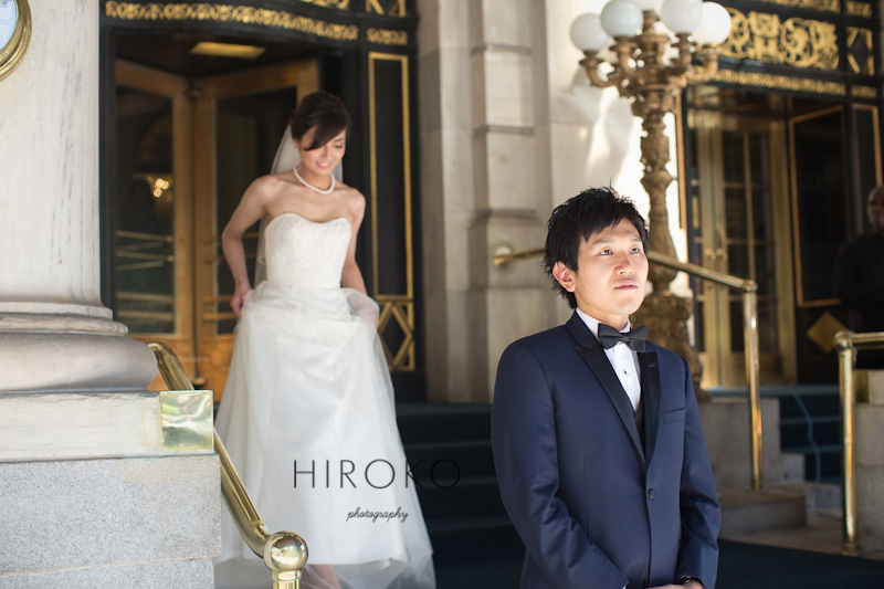 NYwedding-10