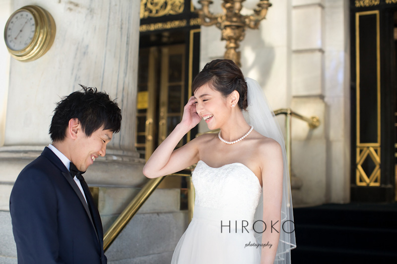 NYwedding-11
