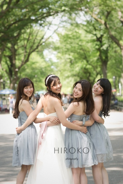 NYwedding-31