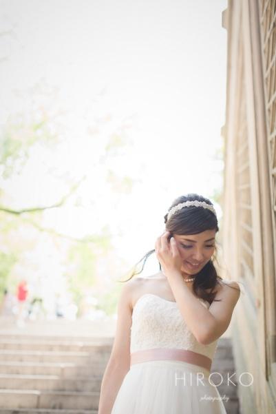 NYwedding-33