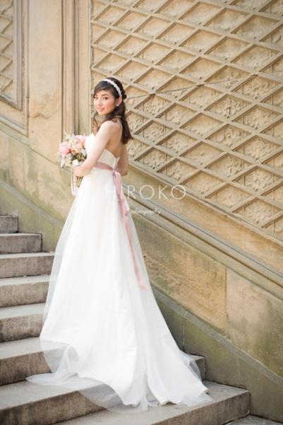NYwedding-34