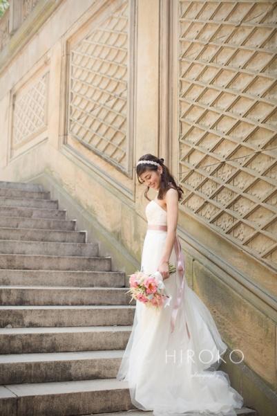 NYwedding-35