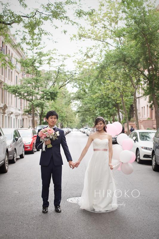 NYwedding-40