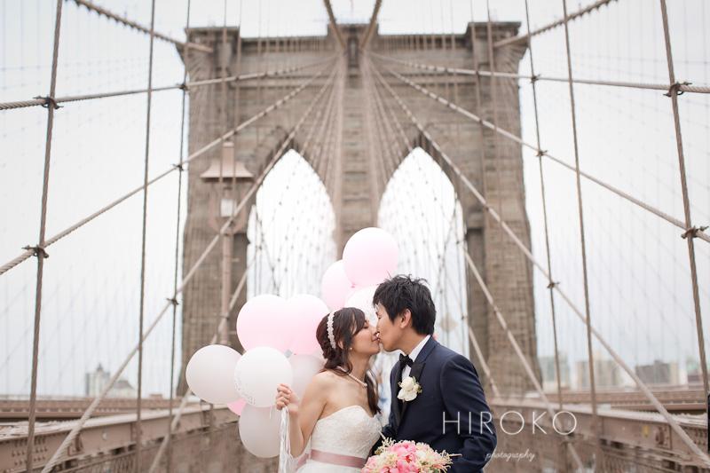 NYwedding-42