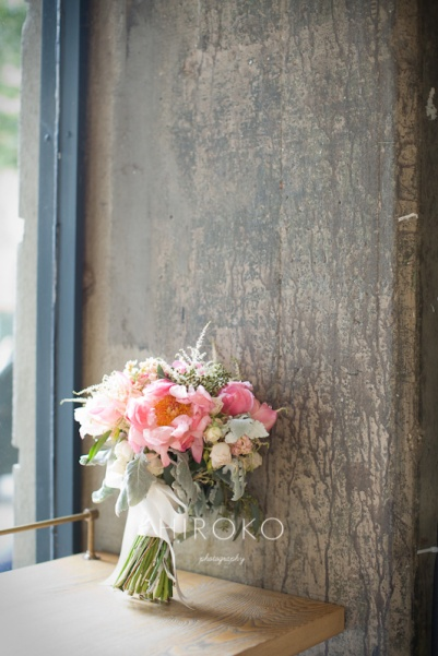 NYwedding-46