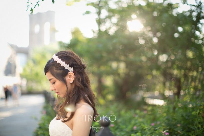 NYwedding-47