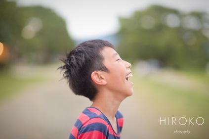 Dai_sns-110