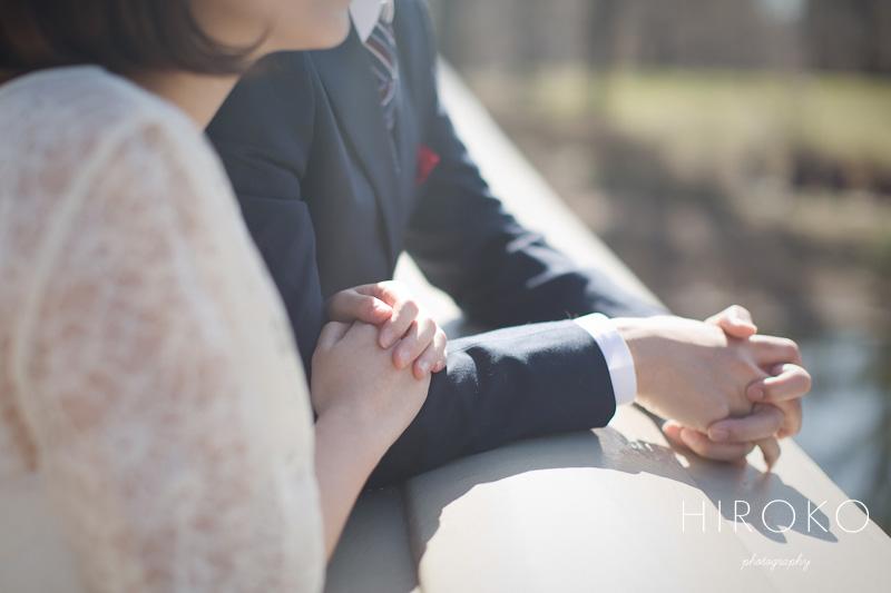 同級生婚-26