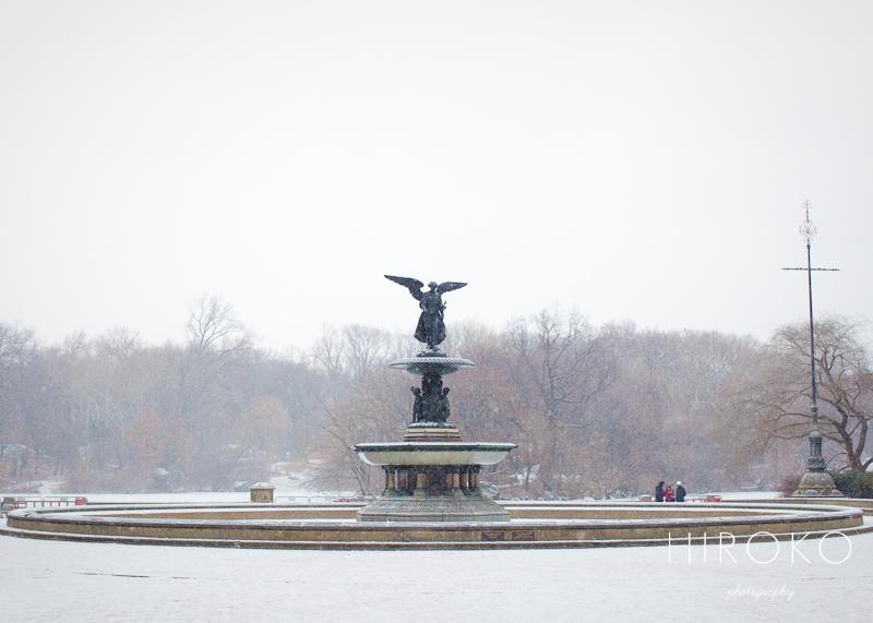 雪のNY後撮り-48