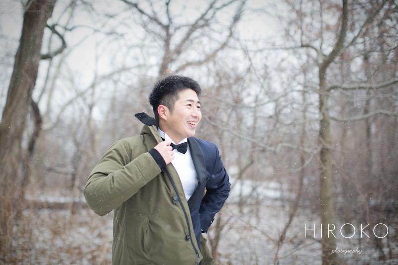 雪のNY後撮り-61