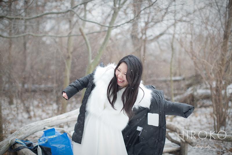 雪のNY後撮り-62