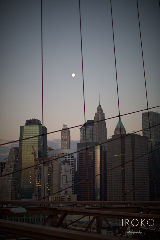 ニューヨーク後撮り10-11