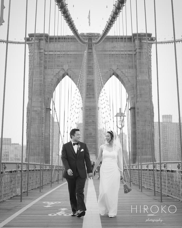 ニューヨーク後撮り10-69