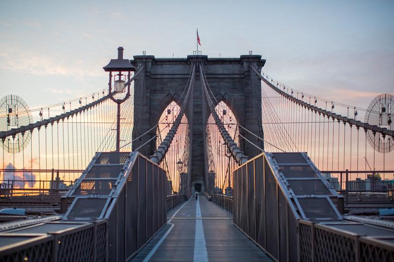 ニューヨーク前撮り-1.jpg