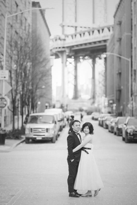 ニューヨーク前撮り-50