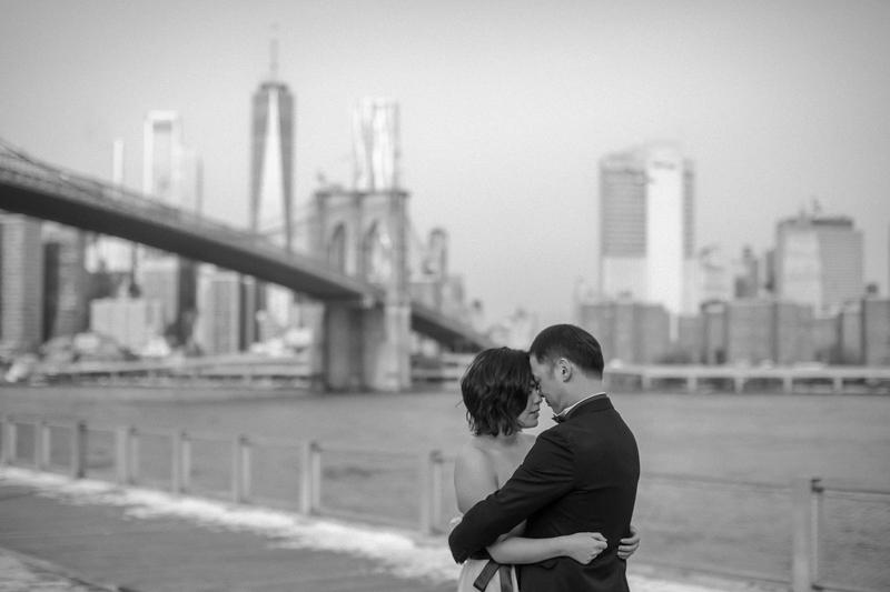 ニューヨーク前撮り-67.jpg