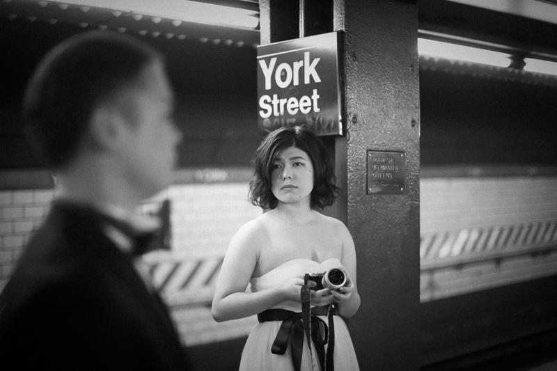 ニューヨーク前撮り-70.jpg
