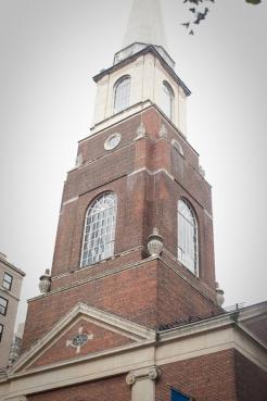 ユニタリアン教会2-20-2
