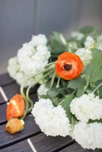 flower_S-28