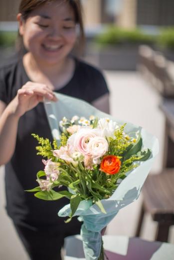 flower_S-35