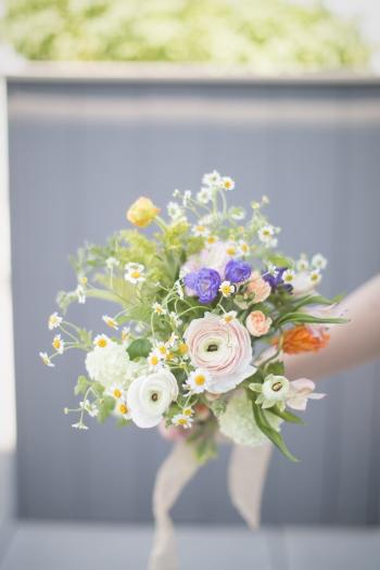flower_S-56